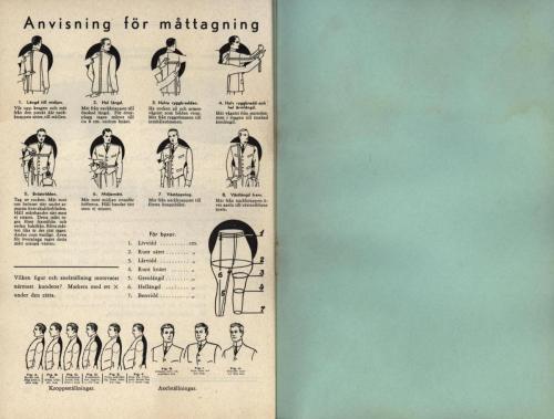 Katalog Lissmans 21