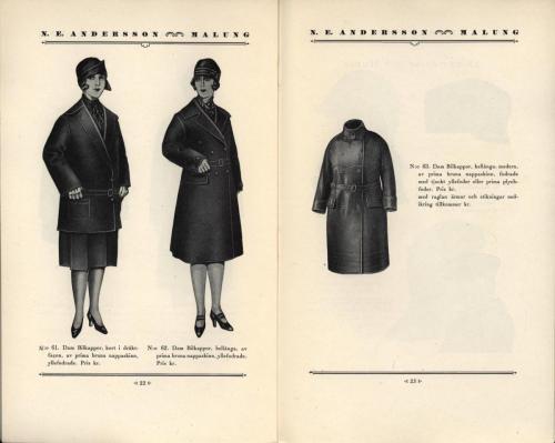 Katalog NE Andersson (PG) 13
