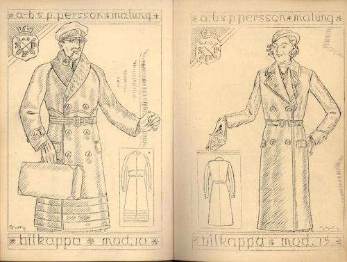 Katalog SP Persson 04