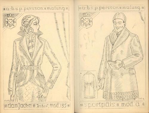 Katalog SP Persson 13