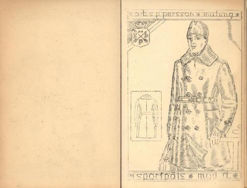 Katalog SP Persson 15