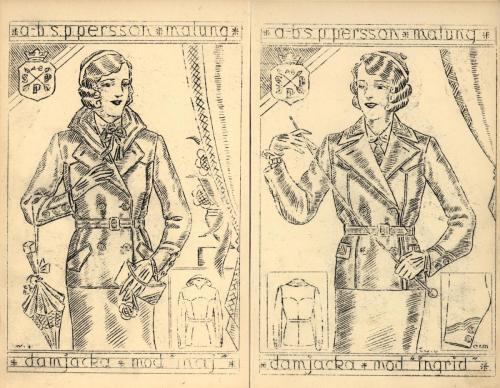 Katalog SP Persson 20