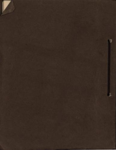 Katalog SP Persson 22