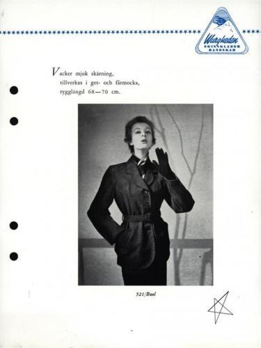 Katalog_05