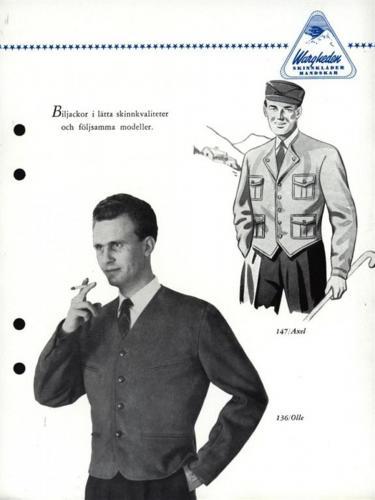 Katalog_07