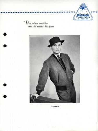 Katalog_10