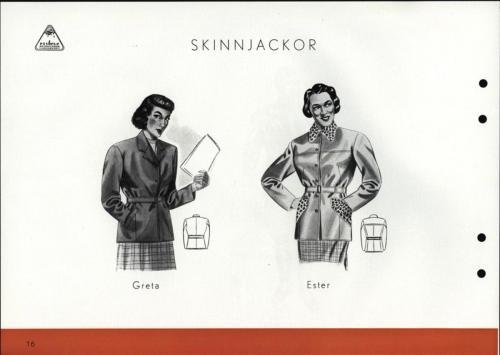 Katalog_16