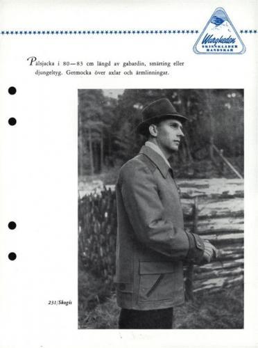Katalog_18