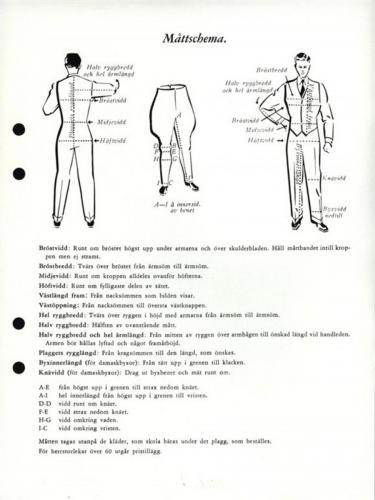 Katalog_20