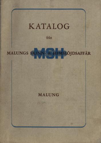Katalog_MSH01
