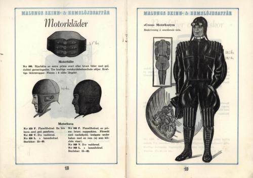Katalog_MSH10