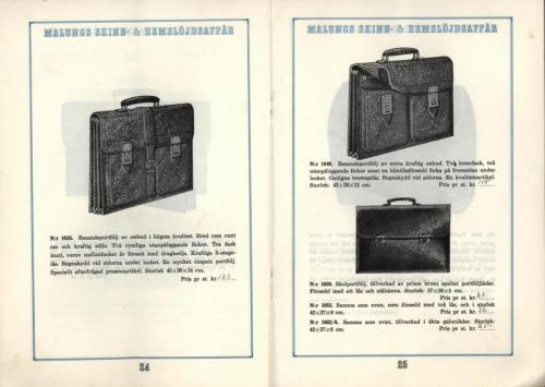 Katalog_MSH13