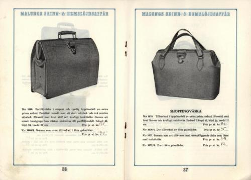 Katalog_MSH14