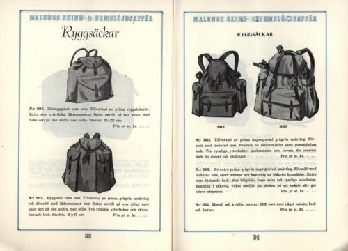 Katalog_MSH16