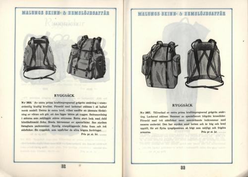 Katalog_MSH17