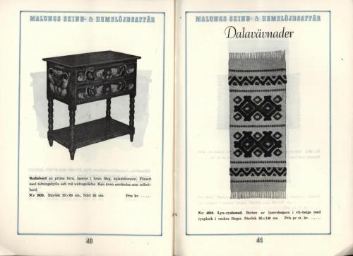 Katalog_MSH21
