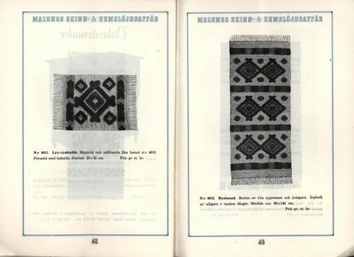 Katalog_MSH22
