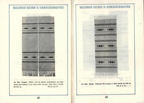 Katalog_MSH23