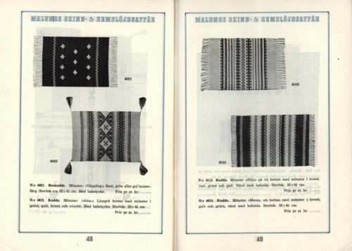 Katalog_MSH25
