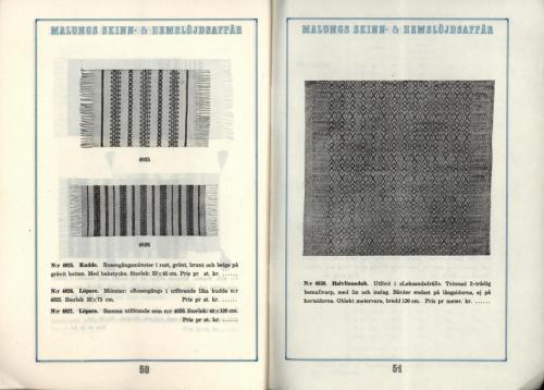 Katalog_MSH26