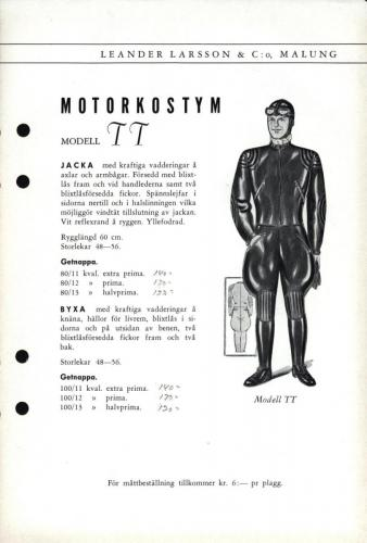 Lösblad 17