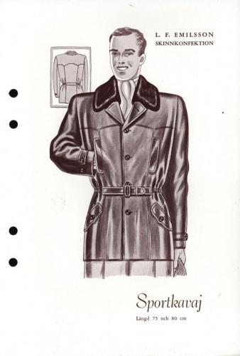 LF Emilsson Katalog 03