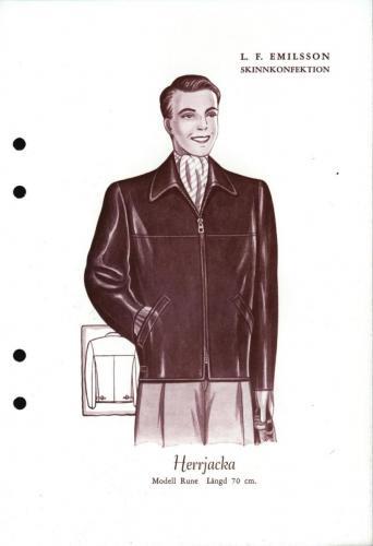 LF Emilsson Katalog 05