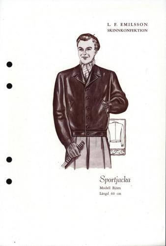 LF Emilsson Katalog 06