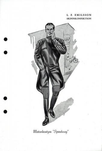 LF Emilsson Katalog 08