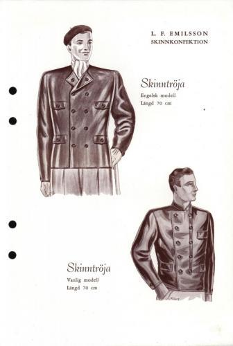 LF Emilsson Katalog 09