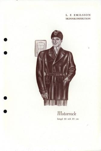 LF Emilsson Katalog 13