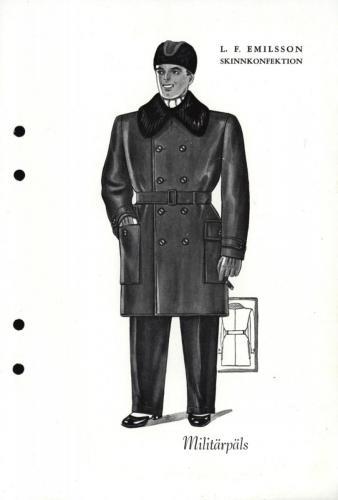 LF Emilsson Katalog 14