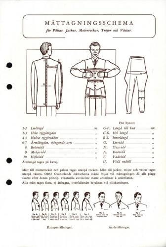 LF Emilsson Katalog 16