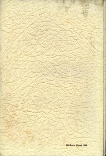 LF Emilsson Katalog 17