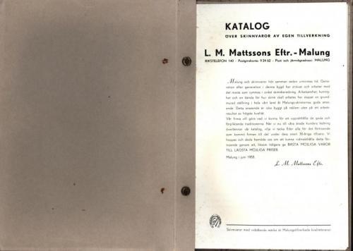 LM Matsson Blad02
