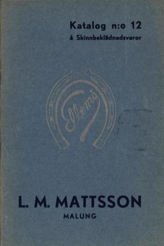 LMM01