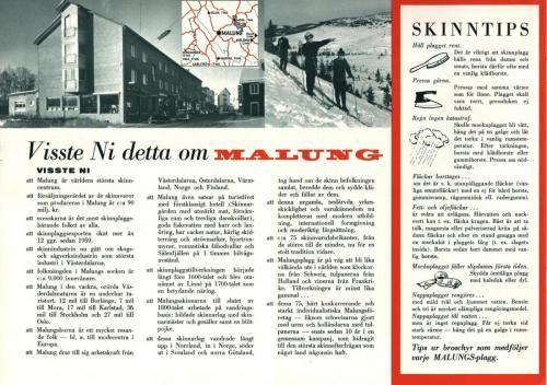 Malungs skinnindustriförening 06