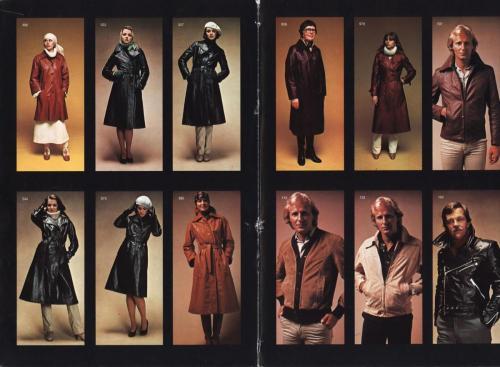 Malungsbutikerna 1978 Blad03