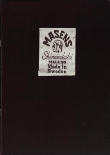 Masens1