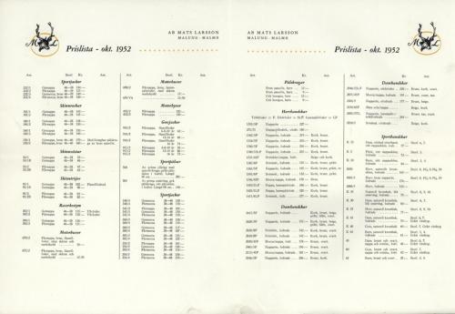 MatsL_Prisl1952_02
