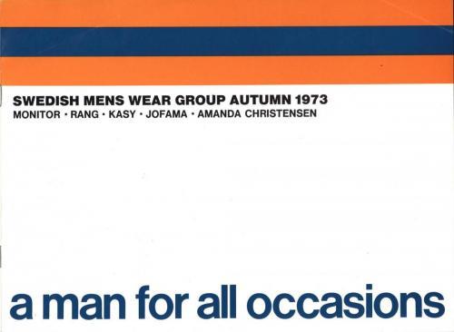 Mensweargroup73_blad01