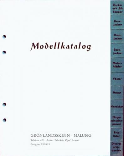 Modellkatalog_02