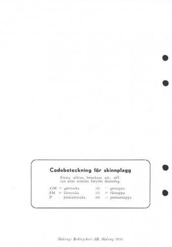 Modellkatalog_33