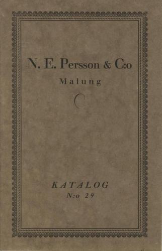NEP01