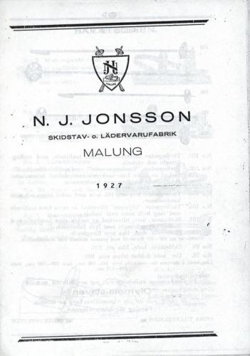 NJ Jonsson 01