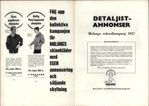 Rekordkampanj 1957 blad 01