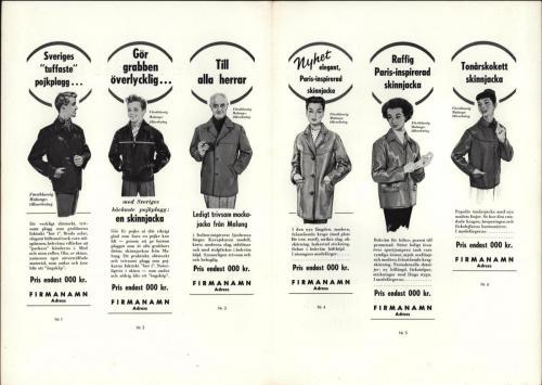 Rekordkampanj 1957 blad 02