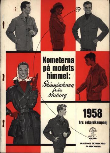 Rekordkampanj 1958 blad 01