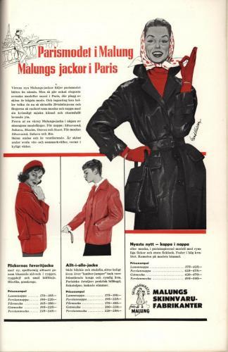 Rekordkampanj 1958 blad 05
