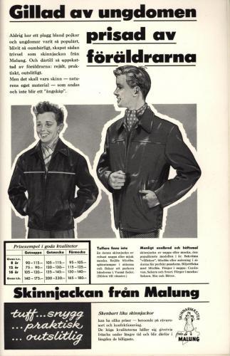 Rekordkampanj 1958 blad 06